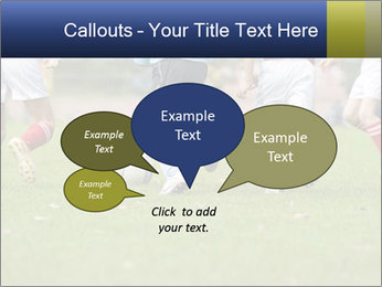 0000082345 PowerPoint Templates - Slide 73