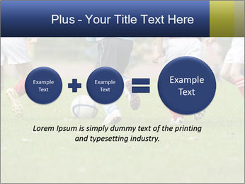 0000082345 PowerPoint Templates - Slide 75