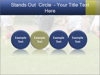 0000082345 PowerPoint Templates - Slide 76