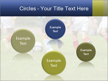 0000082345 PowerPoint Templates - Slide 77