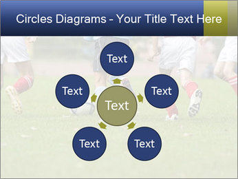 0000082345 PowerPoint Templates - Slide 78