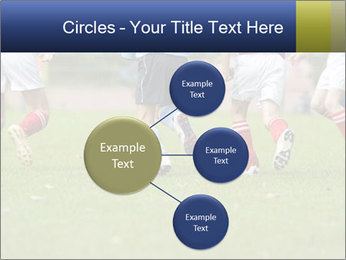 0000082345 PowerPoint Templates - Slide 79
