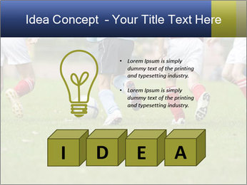 0000082345 PowerPoint Templates - Slide 80