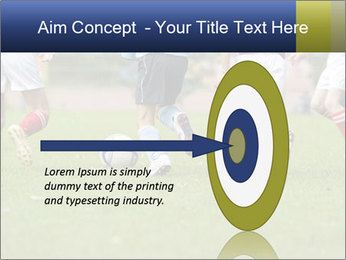0000082345 PowerPoint Templates - Slide 83