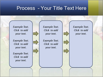 0000082345 PowerPoint Templates - Slide 86