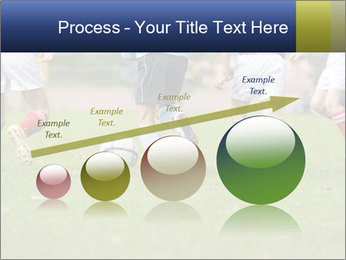 0000082345 PowerPoint Templates - Slide 87