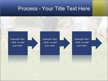 0000082345 PowerPoint Templates - Slide 88