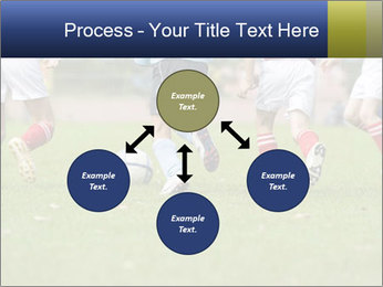 0000082345 PowerPoint Templates - Slide 91