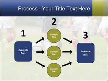 0000082345 PowerPoint Templates - Slide 92