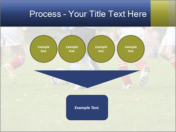0000082345 PowerPoint Templates - Slide 93