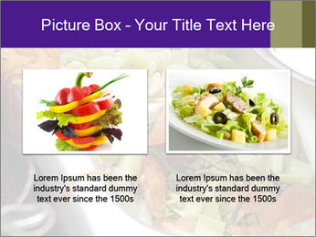 0000082346 PowerPoint Templates - Slide 18