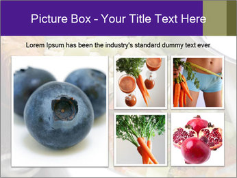 0000082346 PowerPoint Templates - Slide 19