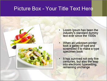 0000082346 PowerPoint Templates - Slide 20