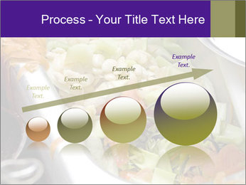 0000082346 PowerPoint Templates - Slide 87