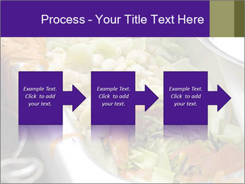 0000082346 PowerPoint Templates - Slide 88