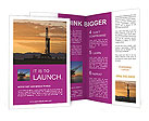 0000082347 Brochure Template