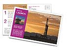 0000082347 Postcard Templates