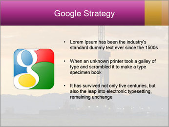0000082347 PowerPoint Templates - Slide 10