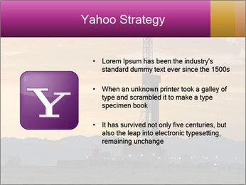 0000082347 PowerPoint Templates - Slide 11