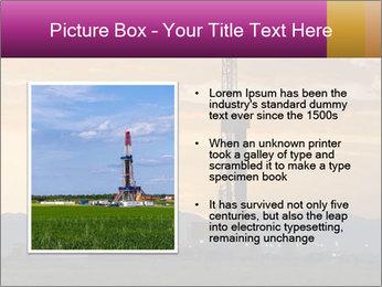 0000082347 PowerPoint Templates - Slide 13