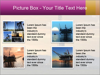 0000082347 PowerPoint Template - Slide 14