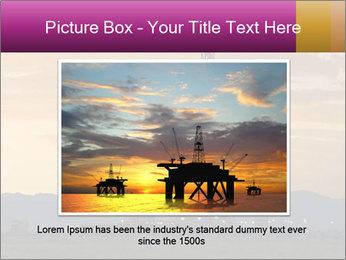 0000082347 PowerPoint Templates - Slide 15