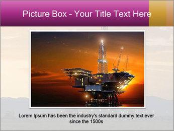 0000082347 PowerPoint Templates - Slide 16