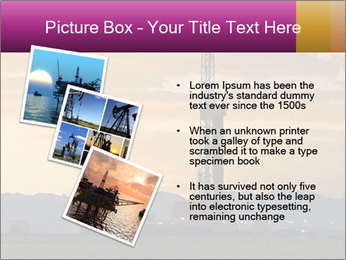 0000082347 PowerPoint Template - Slide 17