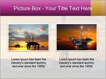 0000082347 PowerPoint Templates - Slide 18