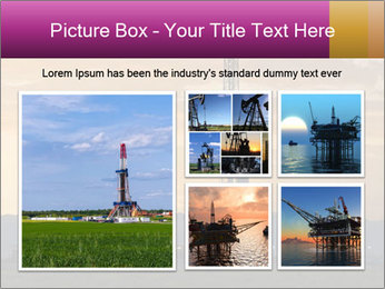 0000082347 PowerPoint Template - Slide 19