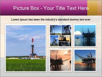 0000082347 PowerPoint Templates - Slide 19
