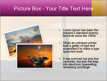 0000082347 PowerPoint Template - Slide 20