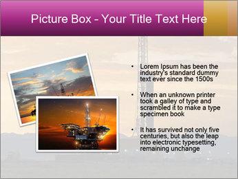 0000082347 PowerPoint Templates - Slide 20