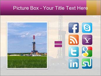 0000082347 PowerPoint Templates - Slide 21