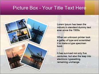 0000082347 PowerPoint Templates - Slide 23