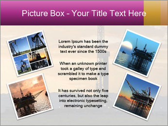 0000082347 PowerPoint Template - Slide 24