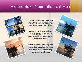 0000082347 PowerPoint Templates - Slide 24