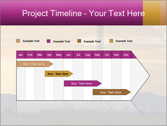 0000082347 PowerPoint Template - Slide 25