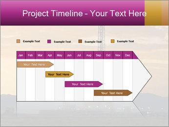 0000082347 PowerPoint Templates - Slide 25