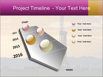 0000082347 PowerPoint Templates - Slide 26