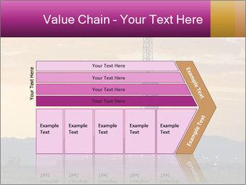 0000082347 PowerPoint Templates - Slide 27