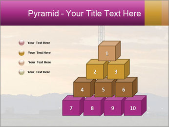 0000082347 PowerPoint Templates - Slide 31