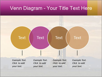 0000082347 PowerPoint Templates - Slide 32