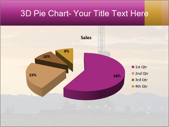 0000082347 PowerPoint Template - Slide 35