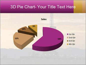 0000082347 PowerPoint Templates - Slide 35