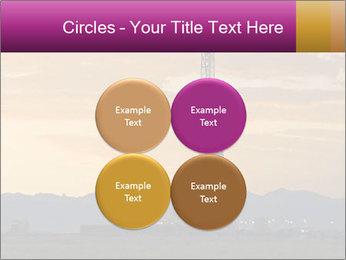 0000082347 PowerPoint Templates - Slide 38
