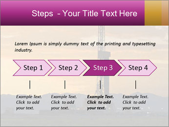0000082347 PowerPoint Template - Slide 4