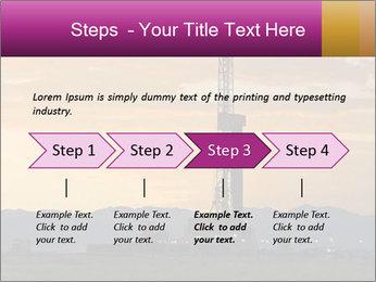 0000082347 PowerPoint Templates - Slide 4