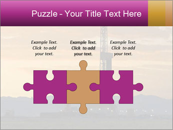0000082347 PowerPoint Templates - Slide 42
