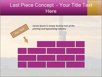0000082347 PowerPoint Templates - Slide 46